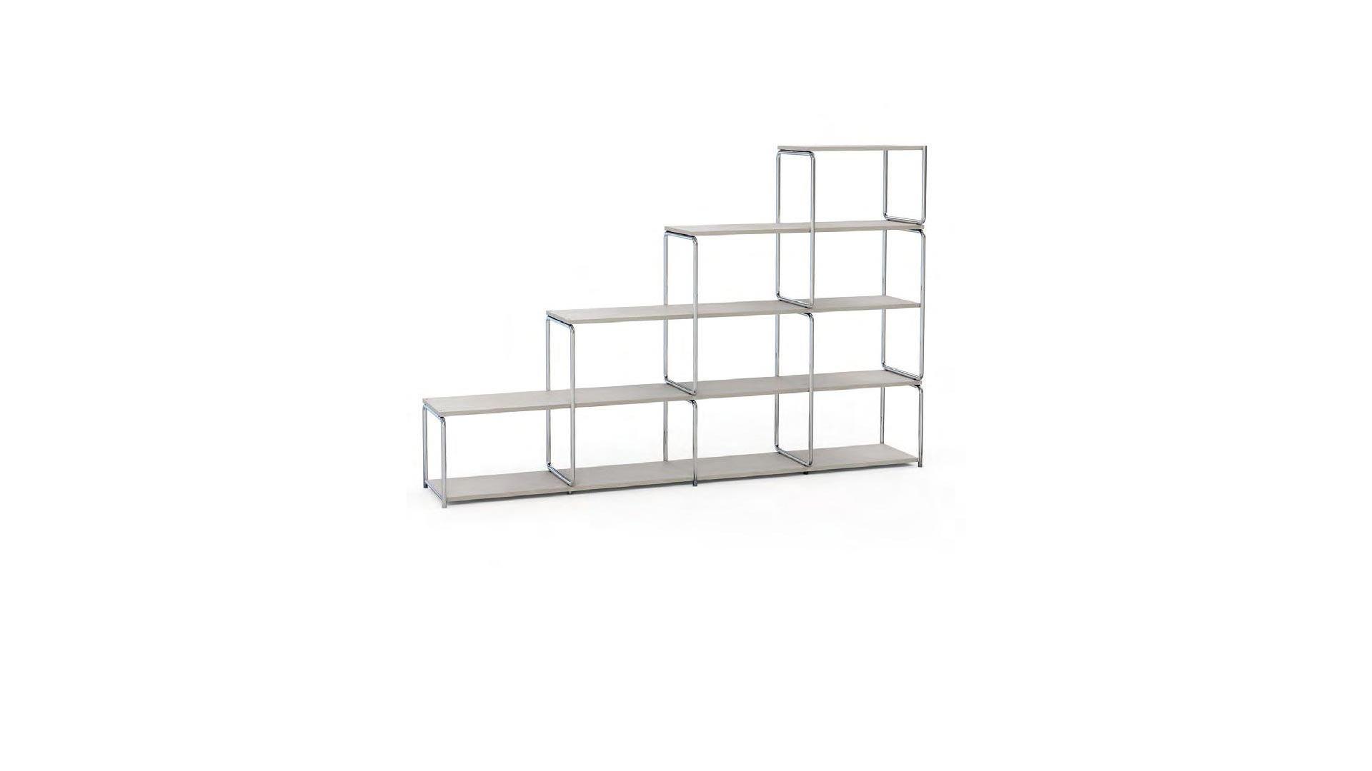 classic shelving system